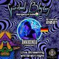 Soma Ritual Records Festival Spiritual Blasters Vol. 2