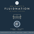 Fluidnation | The Sunday Sessions | 36 | Laid Bare [No Idents]