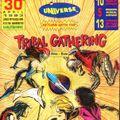 ~ Sons Of A Loop Da Loop Era @ Universe Tribal Gathering 93 (Previously Unreleased) ~