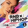 RNB × HIPHOP #001 - R&B,HIPHOP,POP,TRAP,AFROBEATS