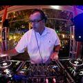 Latin Xtravaganza Vol 3 Mix By DJ Angel Martinez .mp3