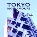 Tokyo Mon Amour! # 11