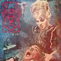 Ludwine Kronike Doomsdays #666 vol.II