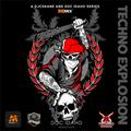 DjCokane & Doc Idaho | Techno Explosion #11