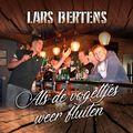 Interview met Lars Bertens