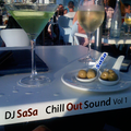 Chill Out Sound Vol 1