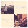 Papaya Whip Mix