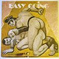 EASY GOING 1982