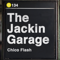 The Jackin' Garage - D3EP Radio Network - May 28 2021
