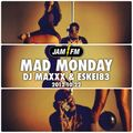 Madmonday-22-10-12-jamfm-djmaxxx-eskei83