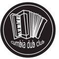 cumbia dub club - programa del : 26/12/2020 - radio wueste welle - 96.6 fm - conduce @petardoperu