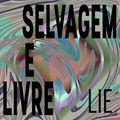 SKINNYBONE LOVE - SELVAGEM E LIVRE 031 | 18.04.2021