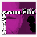 Addicted to House Vol 6 - Mixed by Soulful Sascha