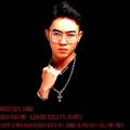 Mixtape 2021 - Bay Phòng - Lemon Tree Ft. Gucci - Xập Xình Đánh Bay Covid - Trôi & Phiêu - DJ TP Mix