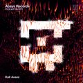 Absys Records Podcast Mix 11 by Kali Avaaz
