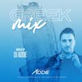 Greek Mix 2020 by DJ Addie