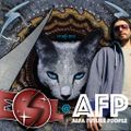 E.S.S.L @ Alfa Future People 19.07.15