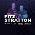 Fitz & Stratton (anto stratton / simmey ) Belfast vibes radio 18/08/2020