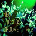 Neo Lockers Groove Vol.2