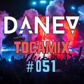 DANEV - TOCAMIX #051