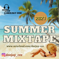 Summer Mixtape 2021 Feat. Hiphop // Rnb // Afrobeats // Dancehall // Grime // Urban Sound & More