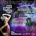 BEAT FORUM SUNDAYS: SS LIVE 9-5-21