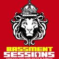 Dubmatix - Bassment Sessions Radio Show #114