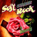Soft Alternative Rock