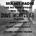 Mix Hit Radio X Mas Day 2020