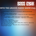 Into The Groove #109