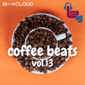 coffee beats vol.13
