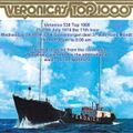 Veronica 538 Top 1000, 23-27th July 1974 the 11th hour