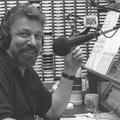 WCBS-FM New York /Dan Ingram / Radio Greats Reunion / June 5, 1991