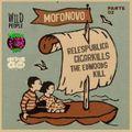 MOFO NOVO/22-11