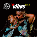 AFRICAN SOUNDS: KE Vibes Vol.2 [JILLO, Just A Band, Kalamashaka, Sauti Sol, Eric Wainaina  and more]