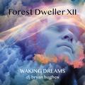Forest Dweller XII - Waking Dreams