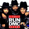 Ultimate Run-DMC Blends by Djaytiger