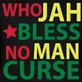 Jah Bless & Protect Mix