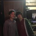 Pianola's Memory Box feat. Oqysy (24/01/2019)