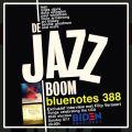 De Jazz Boom in bluenotes 388 met Filip Verneert