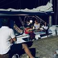Onde Sonore Live - Ginostra - 28/6/2020
