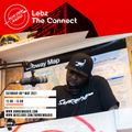 Lebz: The Connect - 08/05/21