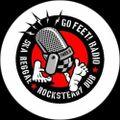 GO FEET! Radio #567 :: Previous Interview Memories (5 Sept 2019)