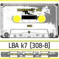 LBA K7 [308-B] - Reservoir dUb