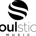 Summer Solstice 2020-lockdown