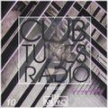 Club Tunes Radio #10 by DJ Miliano
