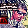 Scott Waterman - Retuned Radio Show 07 - 08 - 2021 (4 Hour Saturday Special)
