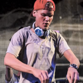 Best of Avicii Megamix 2014 (Mixcloud upload)