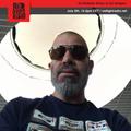 RLR DJ Dribbler 39 w/ DJ Gripper @ Red Light Radio 07-05-2019