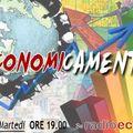 Economicamente 13-12-11: Premi Nobel